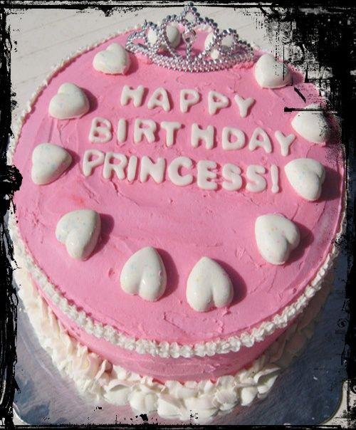 ..::★Happy Birthday My Dear Priya★::..