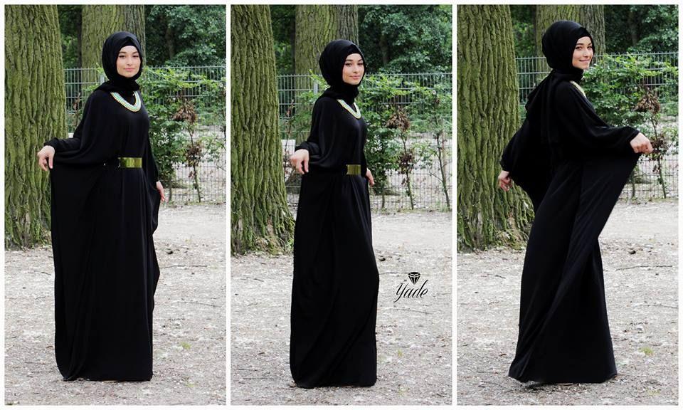 Muslim Girl [2]