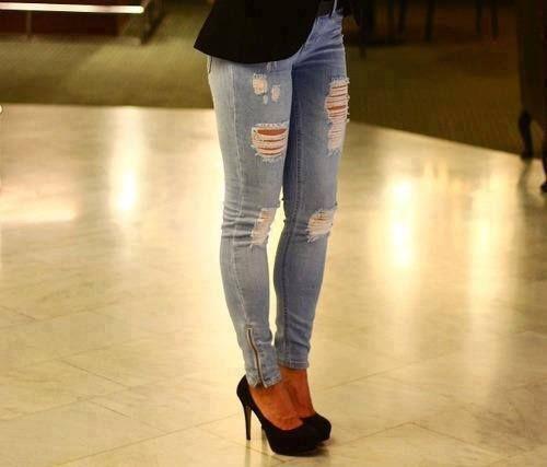 Girls style [16]