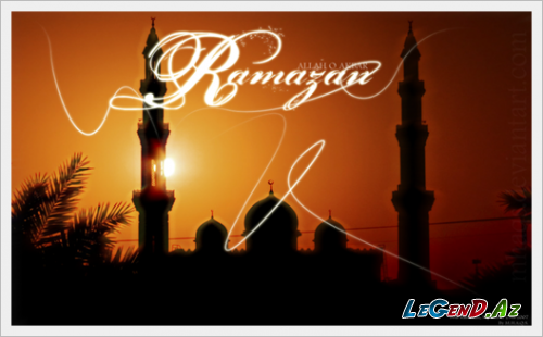 Ramazan ayı üçün bilinməsi lazım olan 9 söz