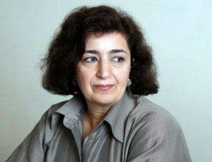 """Milli Şura üzvü İbrahimbəyovu """"ermənipərəst"""" adlandırdı"""