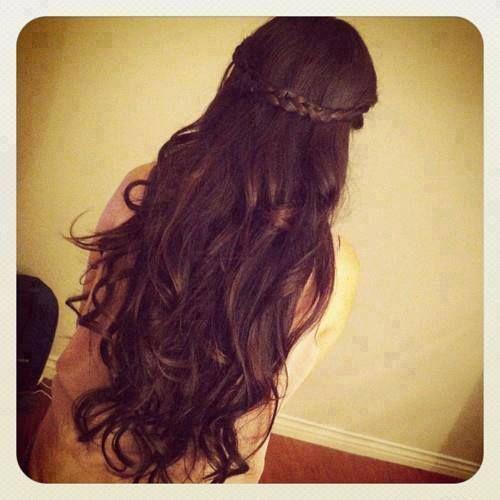 Girls style [17]