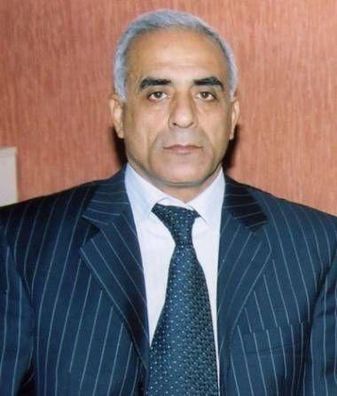 Tariyel Ağayev və İlham Məmmədov tandemi