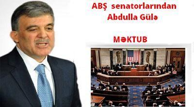 ABŞ Türkiyədən tələb edir
