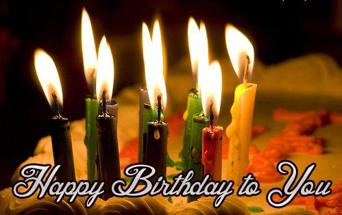 ☼ Happy Birthday ✰KaVkaZ GiRl✰ ☼