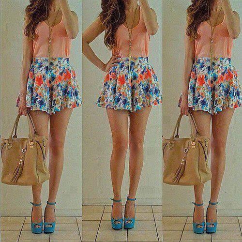 Girls style [18]