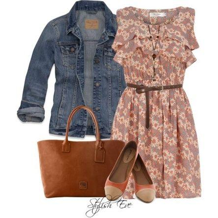 Fashion ღ