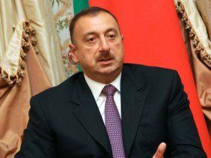 YAP İlham Əliyevin seçki sənədlərini MSK-ya təqdim etməyə hazırlaşır