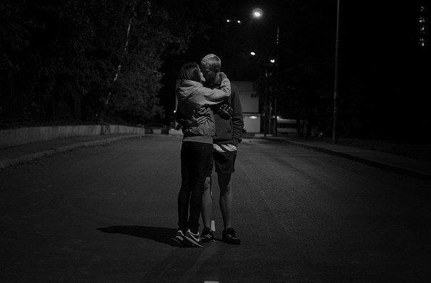 Fall in love [2]