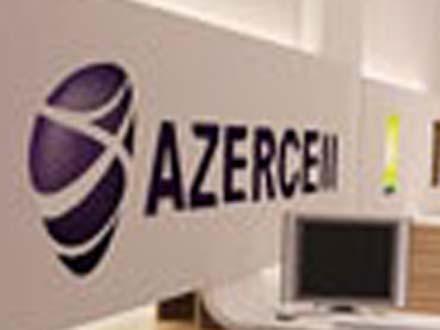 """Nazirlik """"Azercell"""" və """"Azerfon""""u məhkəməyə verir"""