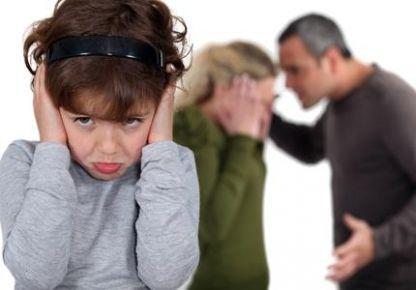 6 ay ərzində 102 boşanma faktı qeydə alındı