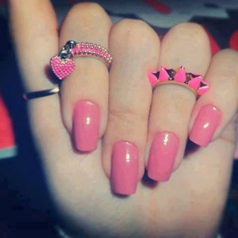 Girls style [19]