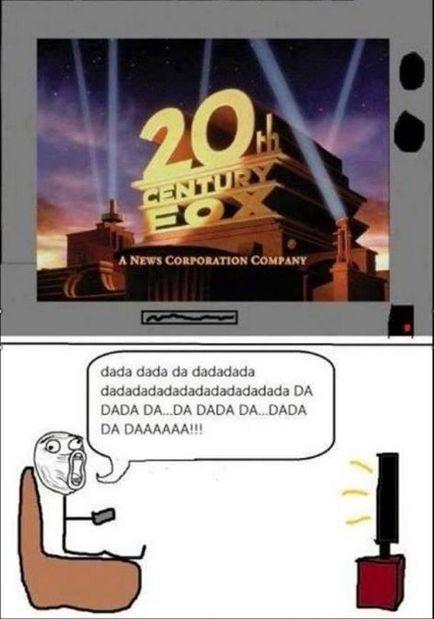Gülün siz gülün :)