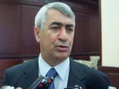 Hacıbala Abutalıbovu Cavid Qurbanov əvəzləyəcək