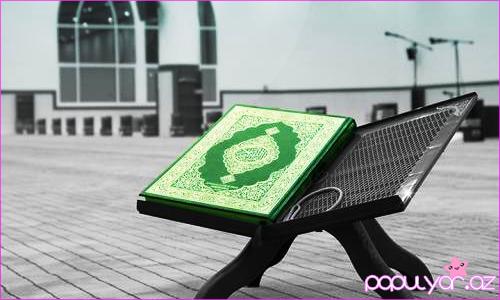 Quran-i Kərim 79.Naziat (Can Alanlar) suresi