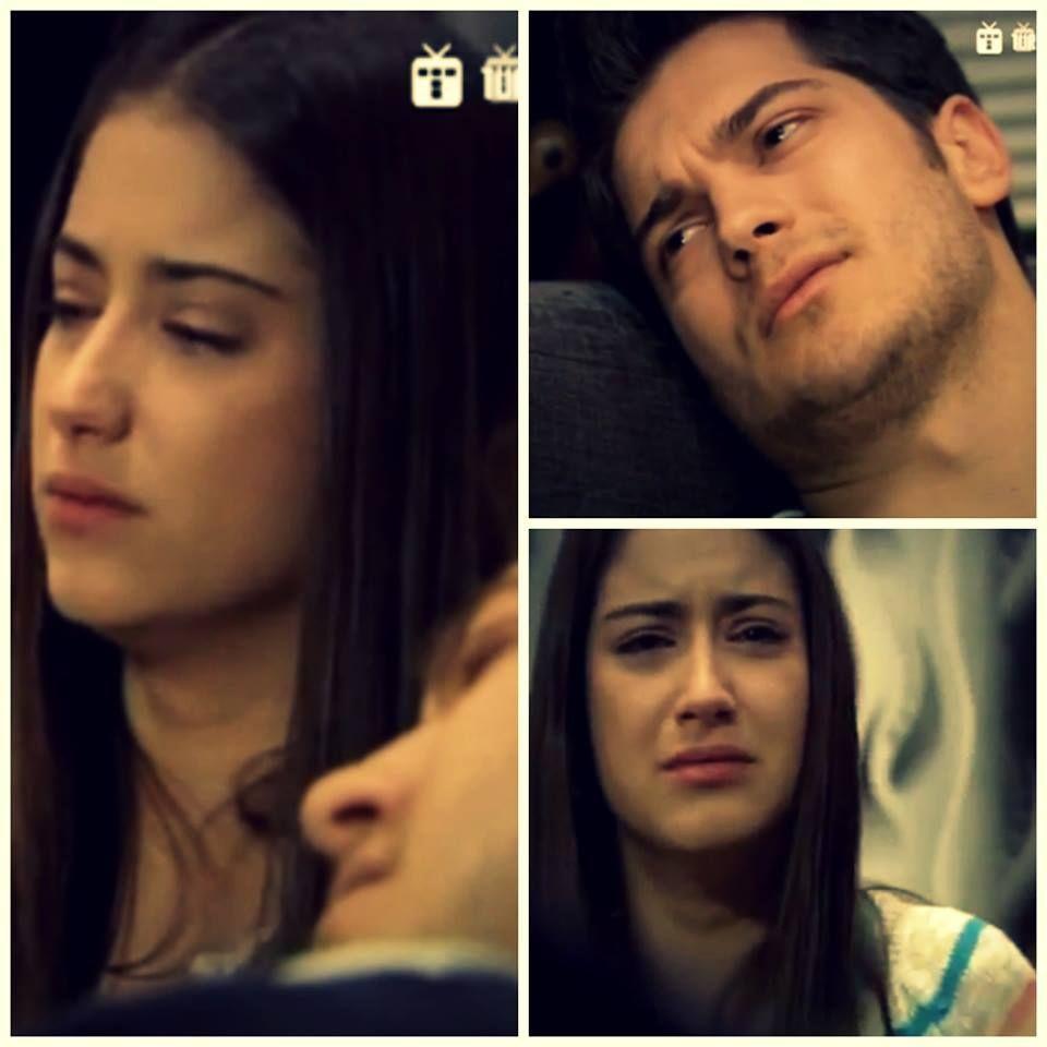 Emir & Feriha