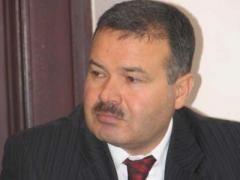 Qurban Məmmədov prezidentliyə iki namizəd göstərdi...