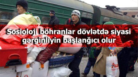 Azərbaycanlıların