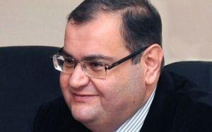 Cəmil Quliyev İTV-də öz kadrlarını təyin etdi - Siyahı