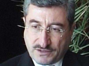 Həmkarlar İttifaqının sədr müavininin evinə basqın: həyat yoldaşını öldürdülər