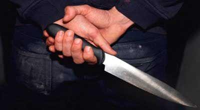 Bakıda ağır cinayət: tanışların mübahisəsi ölümlə nəticələndi