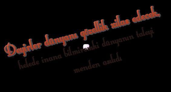 İmzalar