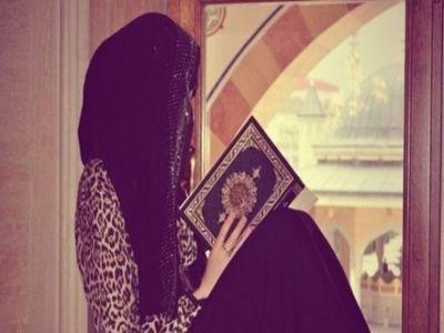Quran müsəlman qadından nə istəyir?
