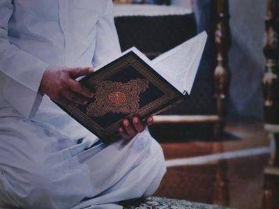İslamda zarafat etməyə necə baxılır?