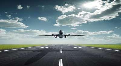 Misirdən təxliyyə olunan Azərbaycan vətəndaşları artıq Qahirə aeroportundadırlar