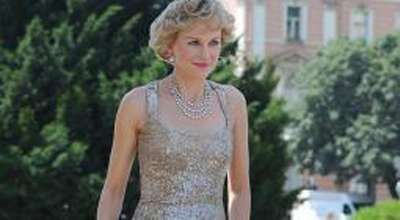 Şahzadə Diana haqqında yeni faktlar aşkarlanıb