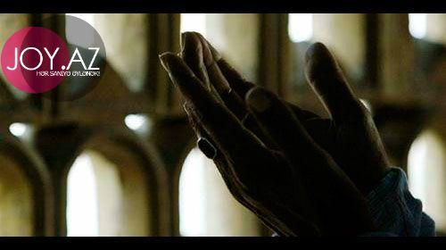 Dualar ən çox bu anlarda qəbul olur