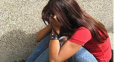 22 yaşlı qadın tanışı tərəfindən zorlandı