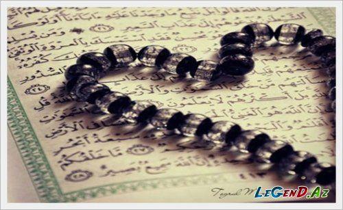 """""""Allah, insanı Rəhman surətində yaratdı"""" hədisi necə başa düşülməlidir?"""