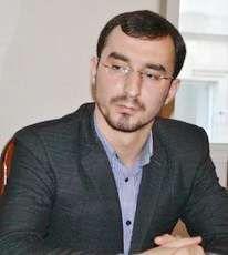 Dini Komitə ekspertlərinin Taleh Bağırov barədə rəyi açıqlandı