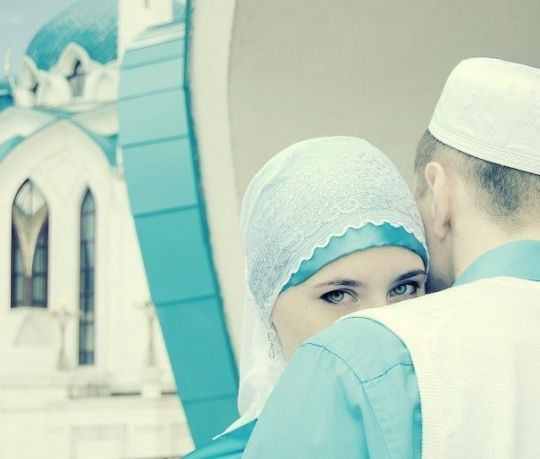 Ən pak ürək içində Allah sevgisi olandır