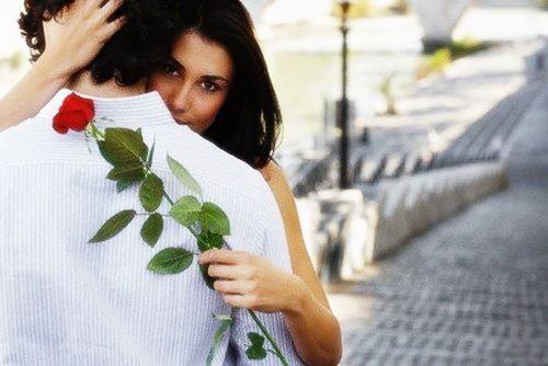 Sevgi şəkillərdə (9)