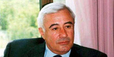 Rəsul Quliyev Milli Şuranı tərk edir