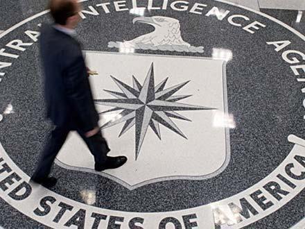 ABŞ kəşfiyyatı BMT iqamətgahını da dinləyirmiş