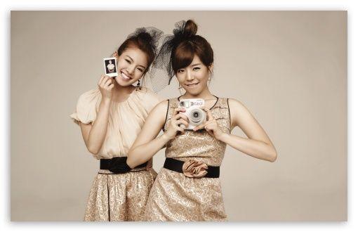 Girls [7]