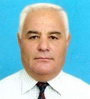 Əflan İbrahimov Milli Şuranı hədələdi