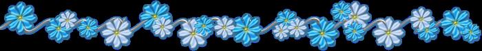 Redaktə üçün giflər (2)