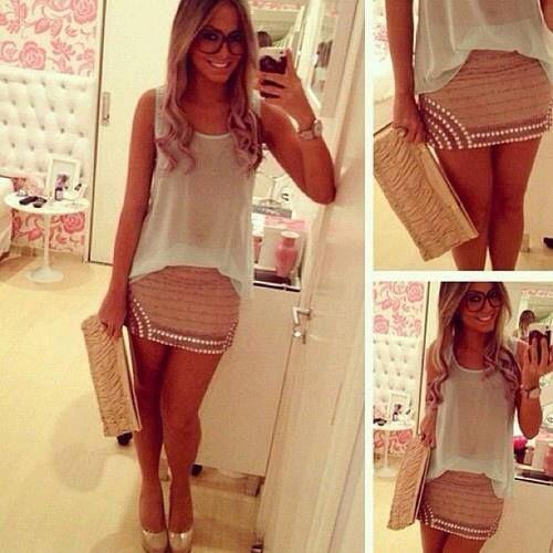Girls style [22]
