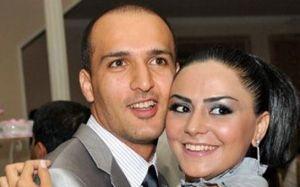 Məşhur aparıcılar boşandı