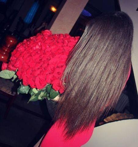 For girls [2]