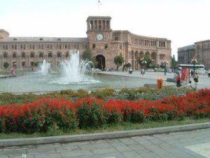 Ermənistanın dövlət quruluşu dəyişdirilir?