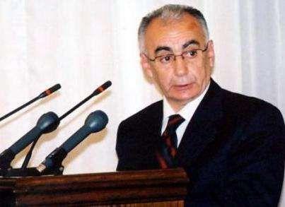BŞBPİ rəisi Abutalıbovun iclaslarını boykot edir