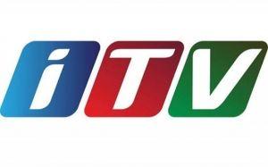 İTV-də daha bir kadr dəyişikliyi