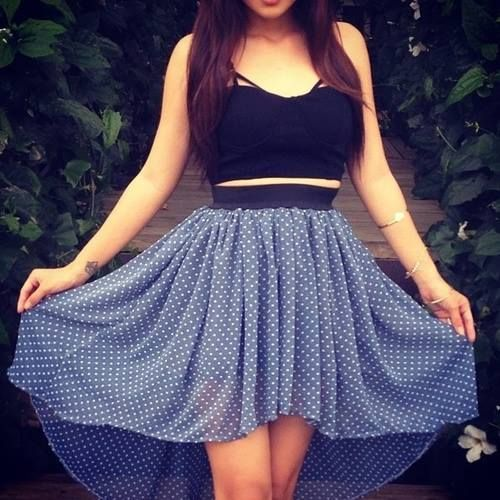 Girls style [24]