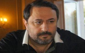 """""""AST Telman""""ın adamının həbsinin- Təfərrüatları"""