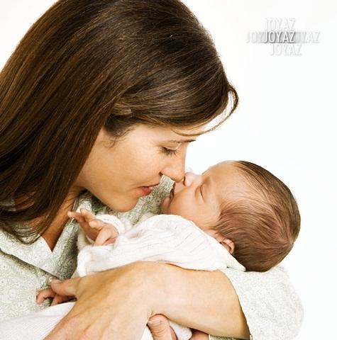 Normal doğumun faydaları